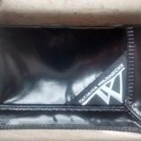 Mini Tasche, bag, tobacco pouch