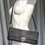 Mini Bag, Crossbody Bag,